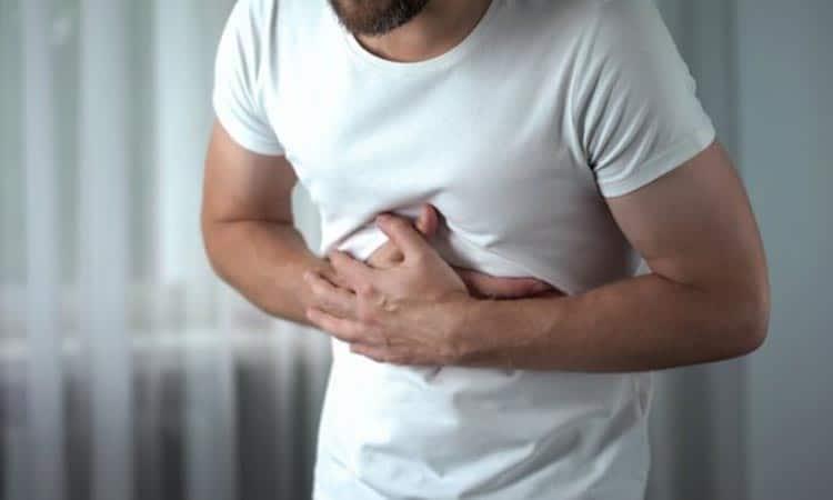 Neem Heals Intestinal Ulcers