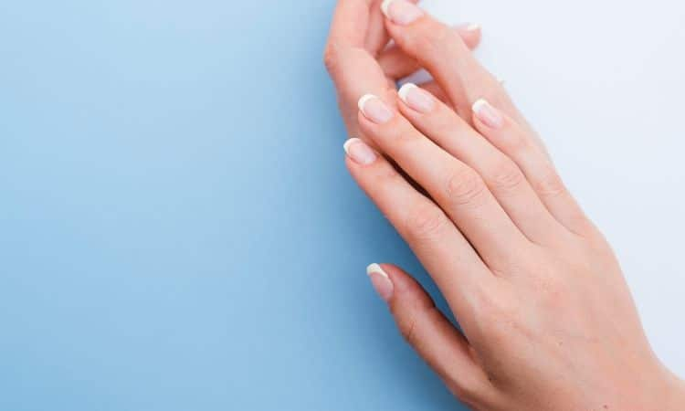 Jasmine oils for skin