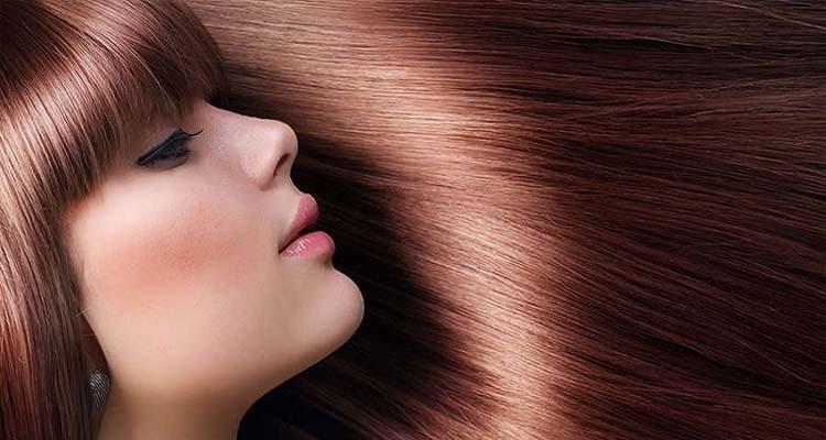 Encourages Hair Volume