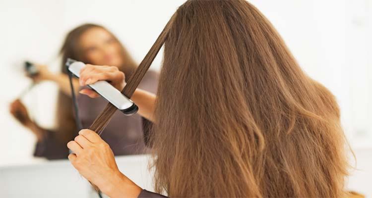 Unacceptable Hair Habits