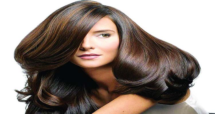 fantastic hair can be made everlasting