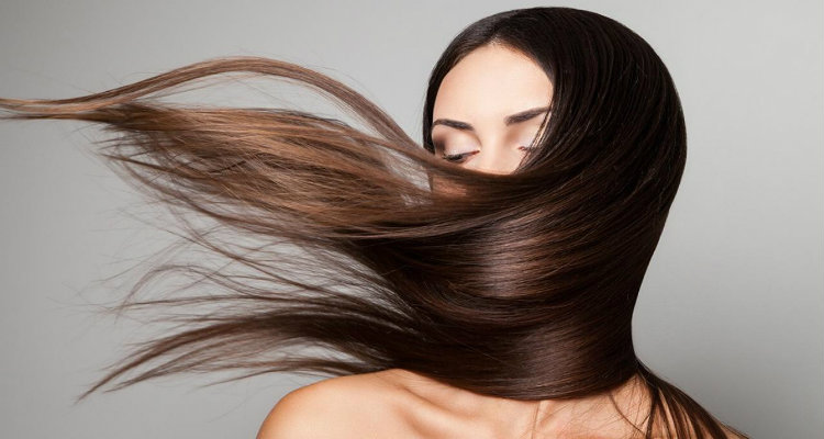 The Perfect Guide for Natural Hair Care