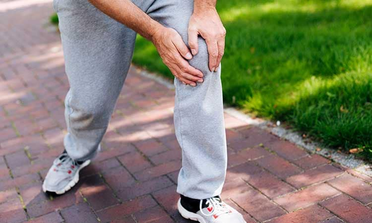 Balm for Joint Pain