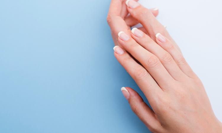 Skincare Basics for Women Above 30