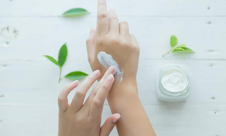 Easy-To-Follow Ayurvedic Care Tips for Dry Skin