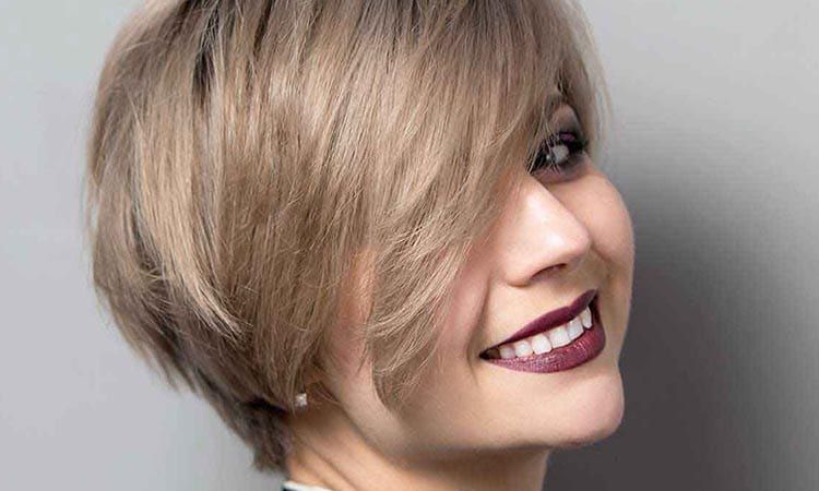5 Hair Care Trends to Pick Up in 2020