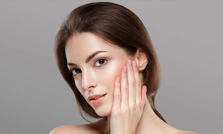 Skin Care for Blemishes
