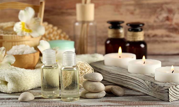 ayurvedic massage benefits