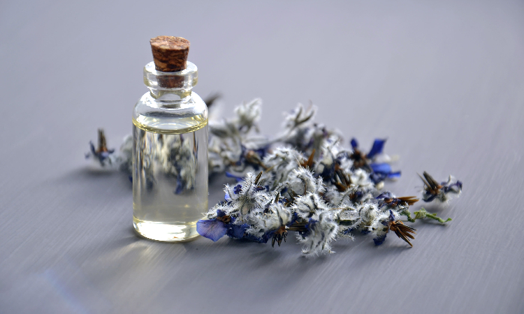 Things to Remember While Using Essential Oils