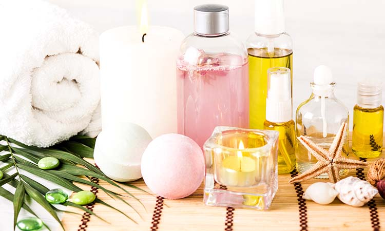ayurvedic oil massage benefits