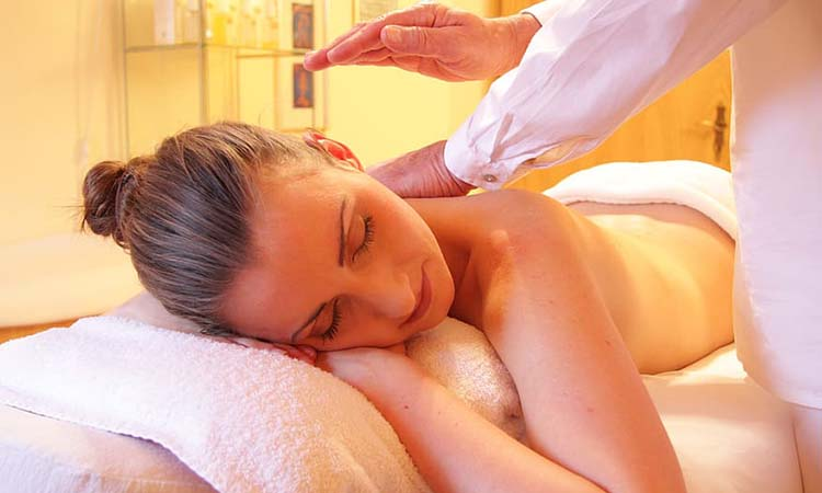 abhyanga massage benefits