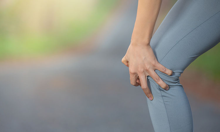 7 Tips To Cure Joint Pains Effectively In Winters