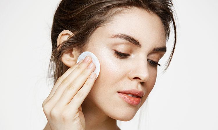 Coconut Oil Makeup Remover Benefits