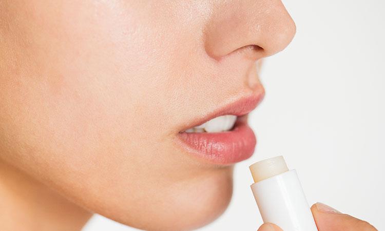 Ayurvedic Lip Care