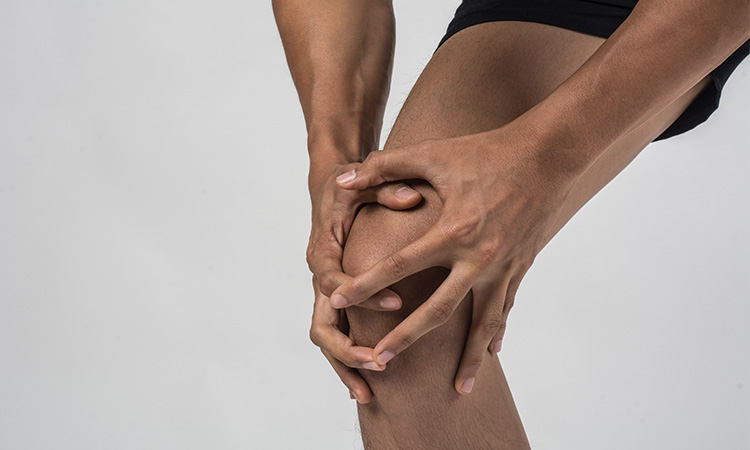 All About Knee Pain – And What You Can Do To Relieve It!