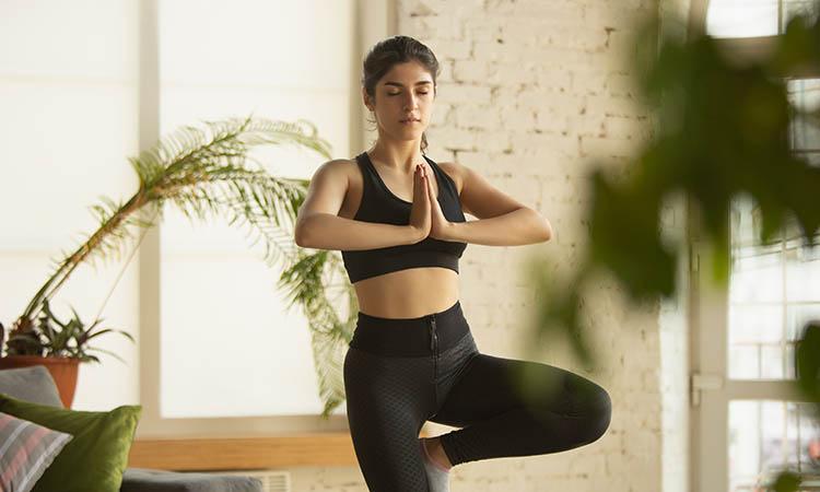 Massage Oil ideal for body flexibility