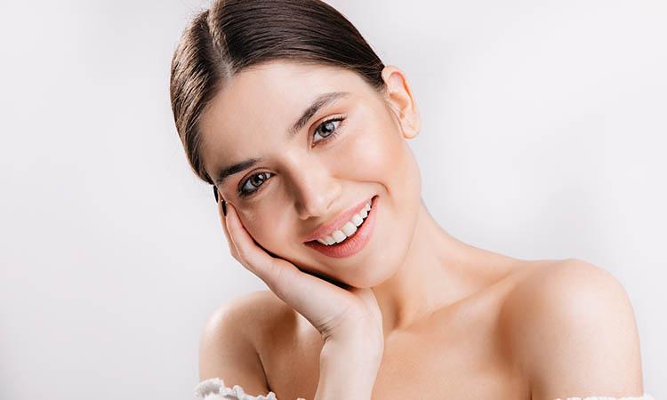 skin healthy tips