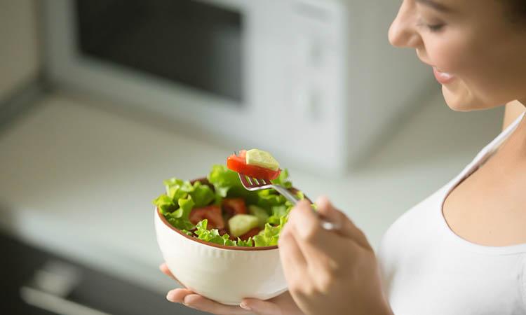 best diet for pain relief